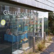 Newlyn Art Gallery