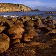 Saint Loy's Cove