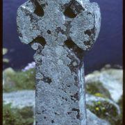 Costal Cross