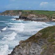 Church Cove - Gunwalloe