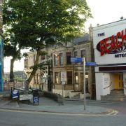 Newquay Nightclubs