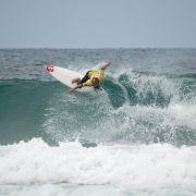 Rip Curl Boardmasters - Fistral Beach, Newquay 2005