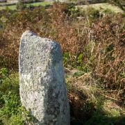 Boslow Stone