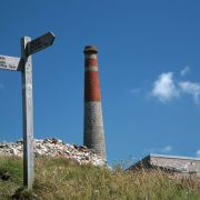 Industrial Heritage Coast Path