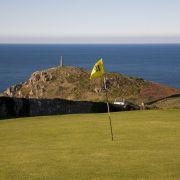 Cape Cornwall Golf