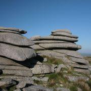 More Minions Rock Piles
