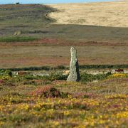Boswens Standing Stone