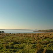 Colliford Lake - Bodmin Moor