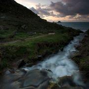 Cot Valley Stream