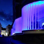 The Exchange Gallery - Penzance