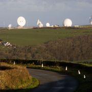 GCHQ CSO Morwenstow (GCHQ Bude)