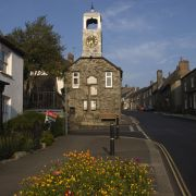 Grampound Fore Street