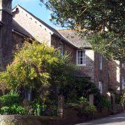 Gulval Cottages