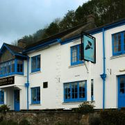 The Heron Inn - Malpas