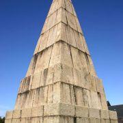 Killigrew Monument- Falmouth