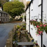 Altarnun - Leat Cottages
