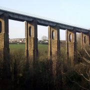 Liskeard Viaduct