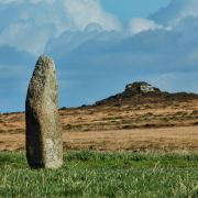 Men Scryfa Standing Stone