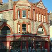 The Old Ale House - Truro