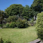 Penlee Memorial Gardens - Penzance