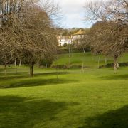 Penlee Park View - Penzance