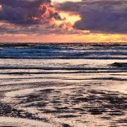 Perranporth Sunset 2