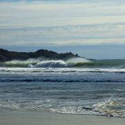 Perranuthnoe Surf