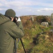 Cornwalls Photographer