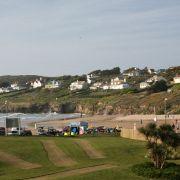 Polzeath Seaside
