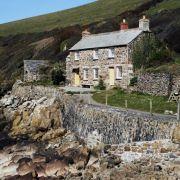 Port Quin Cottage