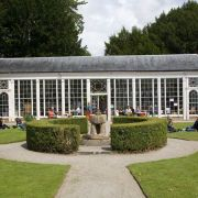 The Orangery - Port Eliot