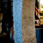 The Selus Stone