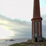 The Sentinel - Cape Cornwall