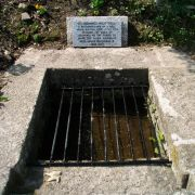 St Germoe's Well