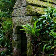 St Keyne's Holy Well