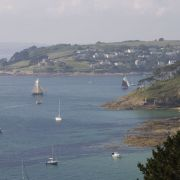 St Mawes View