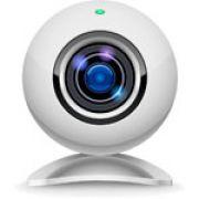 Cornwall webcams
