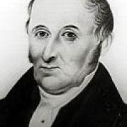 William Bickford