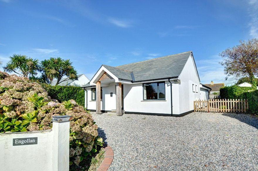 Cornish Horizons Holiday Cottages