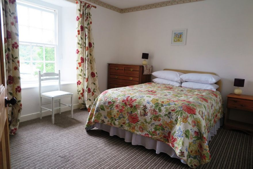 Rayle Farm Holiday Cottages