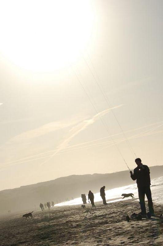 Kite Of Light