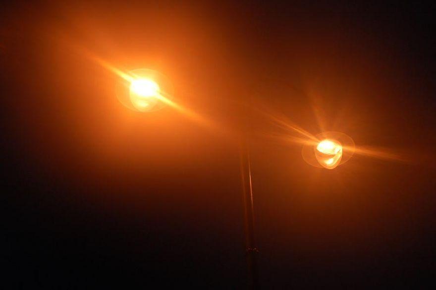 Penzance Light