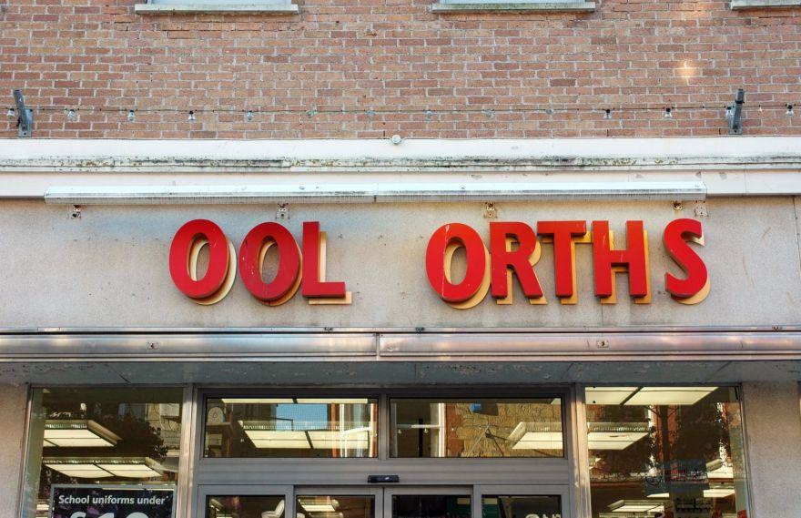 OOL ORTHS